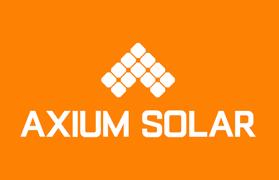 Texas' Premier Solar Company - Axium Solar - Official Site