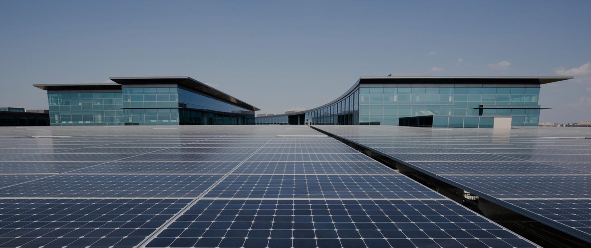 texas solar energy company contact us axium solar. Black Bedroom Furniture Sets. Home Design Ideas