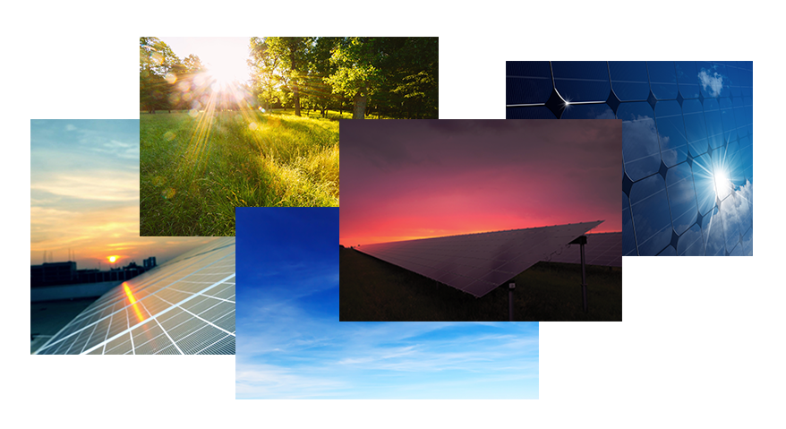 Learn Why We are Texas' Premier Solar Company